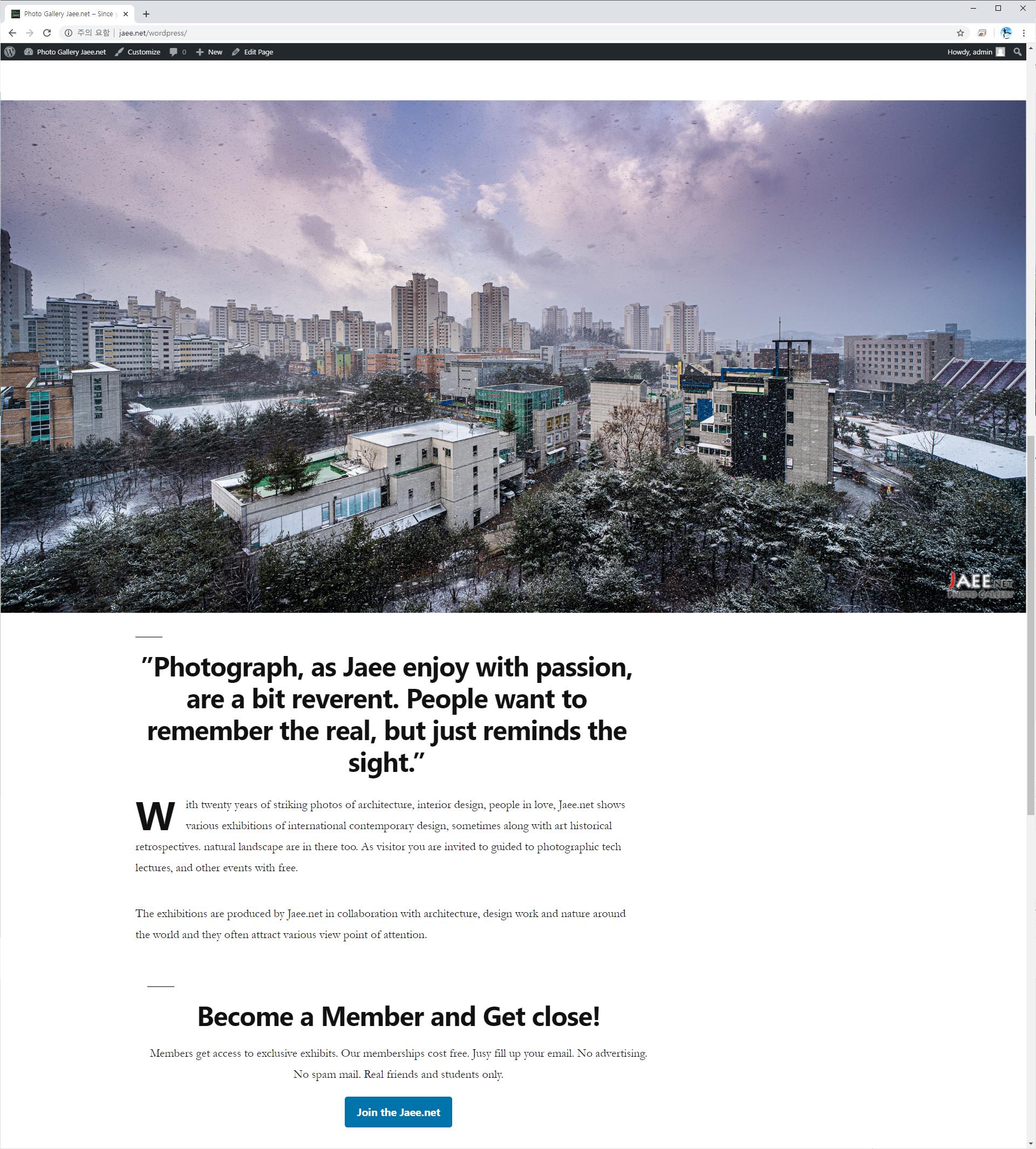 wordpress.2020.2.jpg