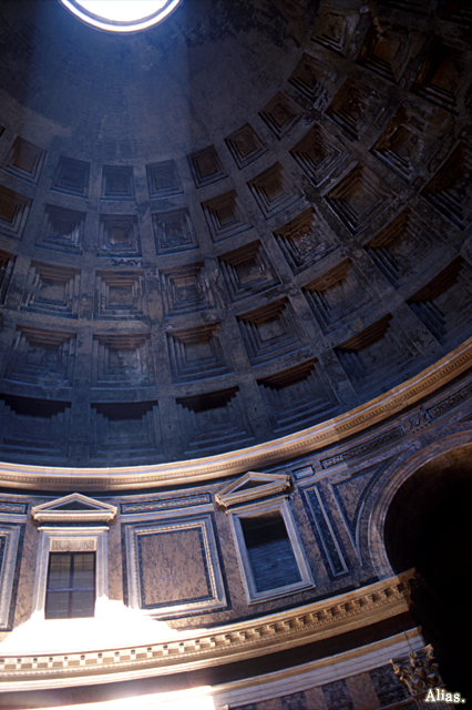 ./files/attach/images/71/195/Pantheon+.jpg